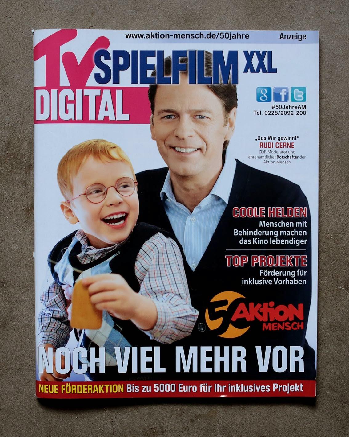 blog_tv_spielfilm