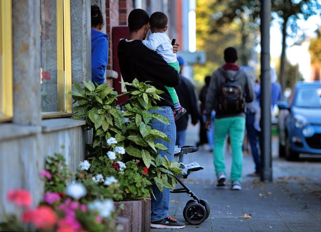 blog_20141014_flu-CC-88chtlinge_aachen_01